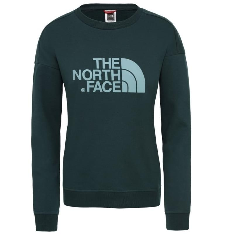 The North Face Drew Peak Trui Dames