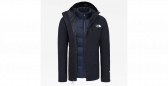 The North Face Mountain Light GTX Triclimate Winterjas Heren