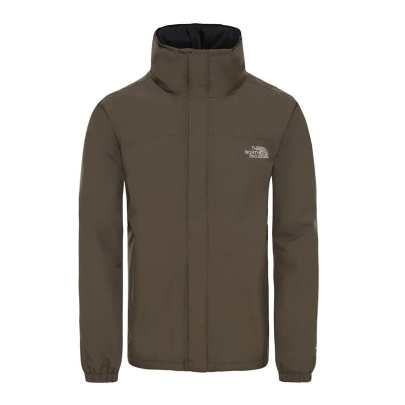 The North Face Resolve Winterjas Heren
