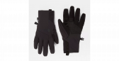 The North Face Apex+ Etip Glove Handschoenen Heren