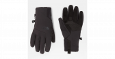 The North Face Apex+ Etip Glove Handschoenen Dames