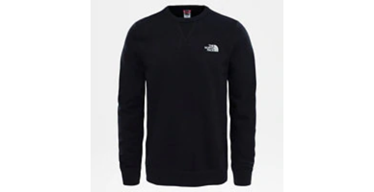 The North Face Street Fleece Trui Heren