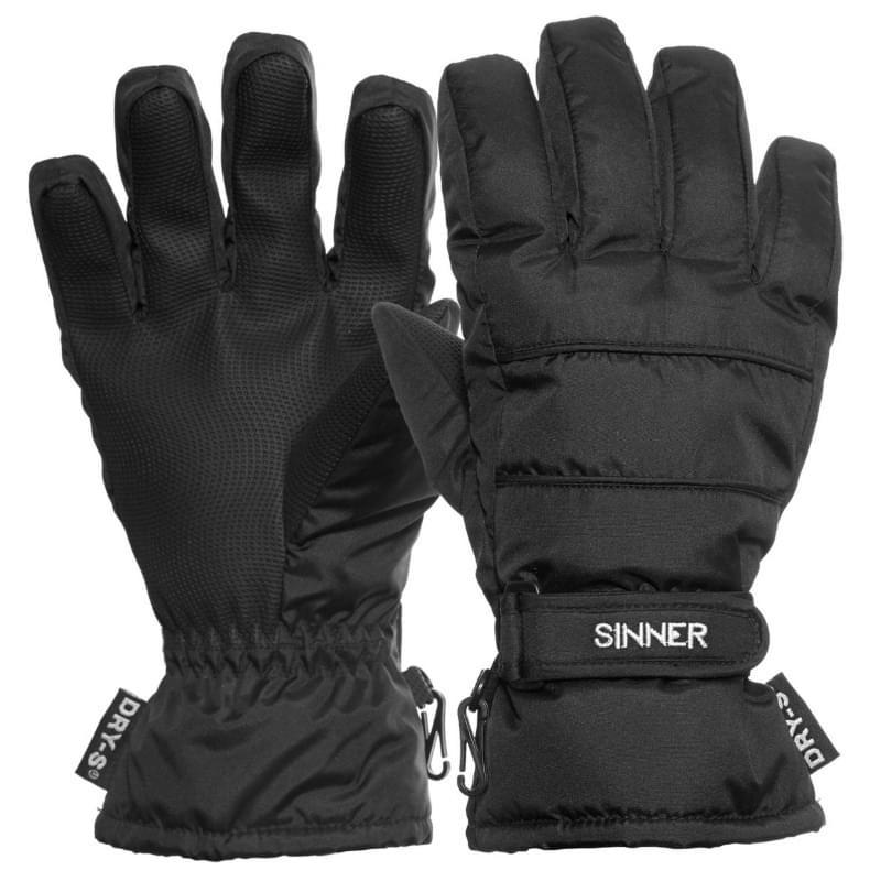 Sinner Vertana Handschoenen Dames