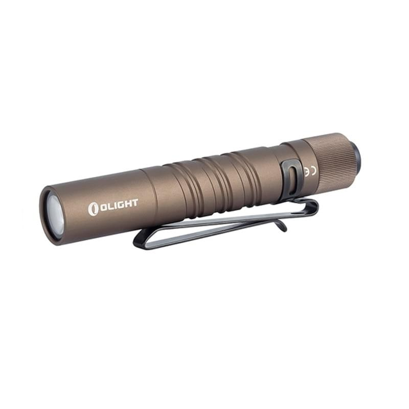 Olight I3T EOS Limited Edition Zaklamp