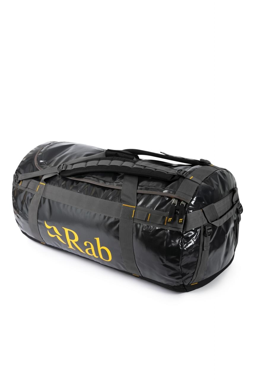 RAB Expedition Kitbag 120 Duffel