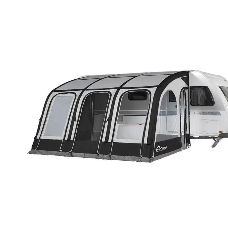 Starcamp Magnum Air Force 390 Deeltent