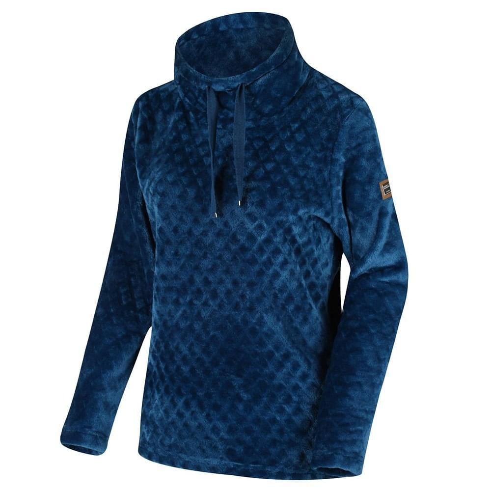 Regatta Haniska Fleece Trui Dames