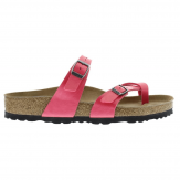 Birkenstock Mayari Graceful Slipper Dames
