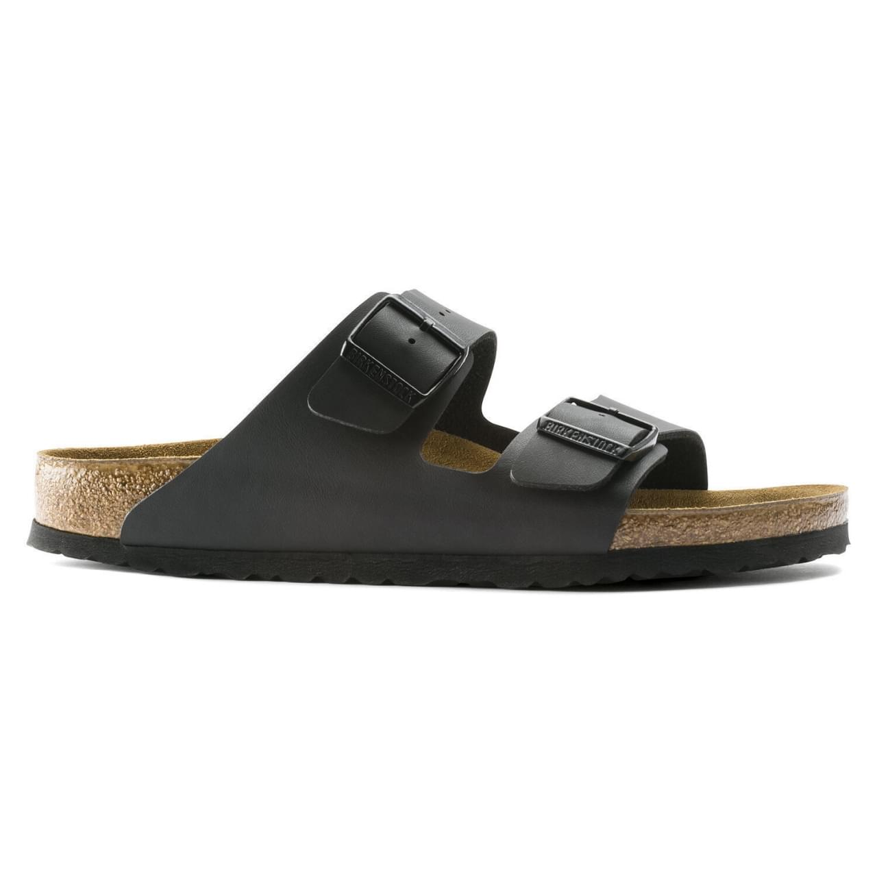 Birkenstock Arizona Birko-Flor Slipper Heren