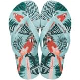 Ipanema Classic Kids Slipper