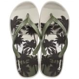 Ipanema Posto 10 Temas Slipper Heren
