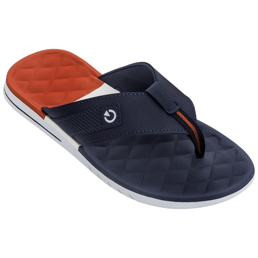 Cartago Selviha Slipper Heren