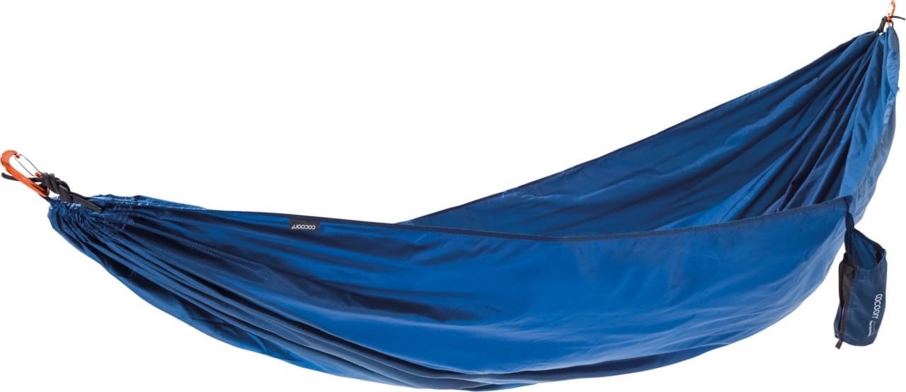 Cocoon Travel Hangmat - Blauw