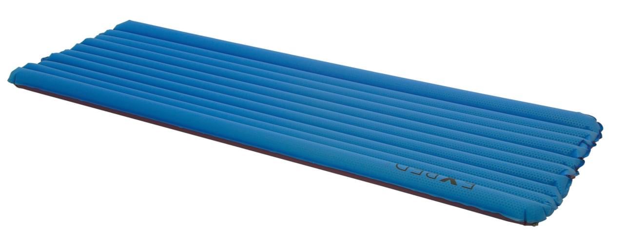 Exped AirMat Lite 5 LW Slaapmat - Blauw