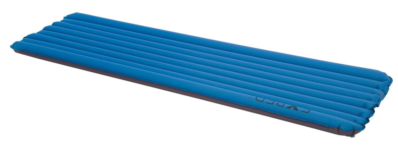 Exped AirMat Lite 5 M Slaapmat - Blauw