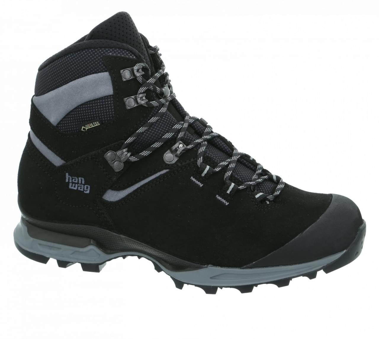 Hanwag Tatra Light Wide GTX Wandelschoen Heren