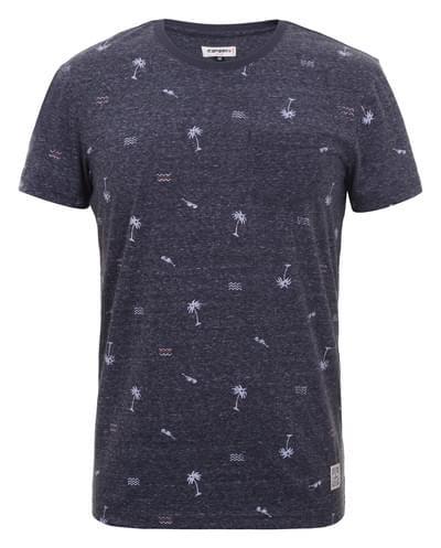 Icepeak Mauldin T-Shirt Heren