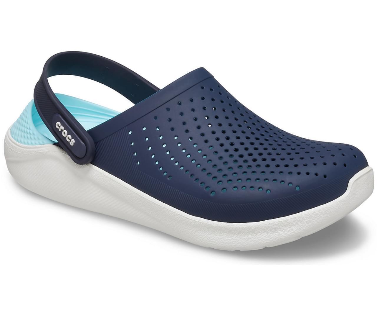 Crocs LiteRide Klomp