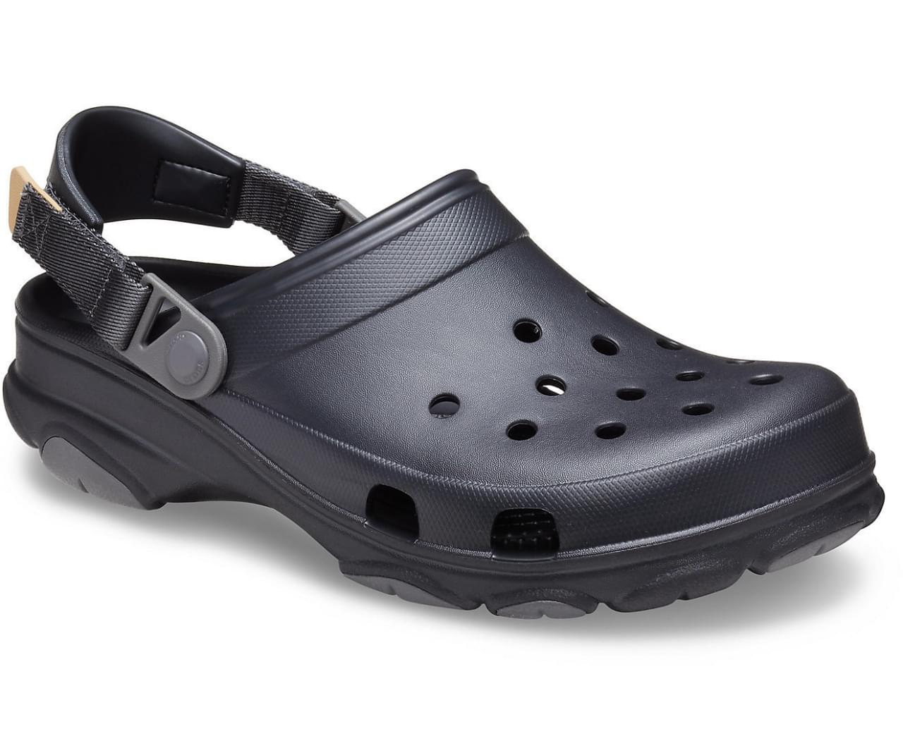 Crocs Classic All Terrain Klomp Heren