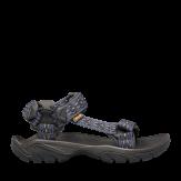 Teva Terra Fi 5 Universal Sandaal Heren