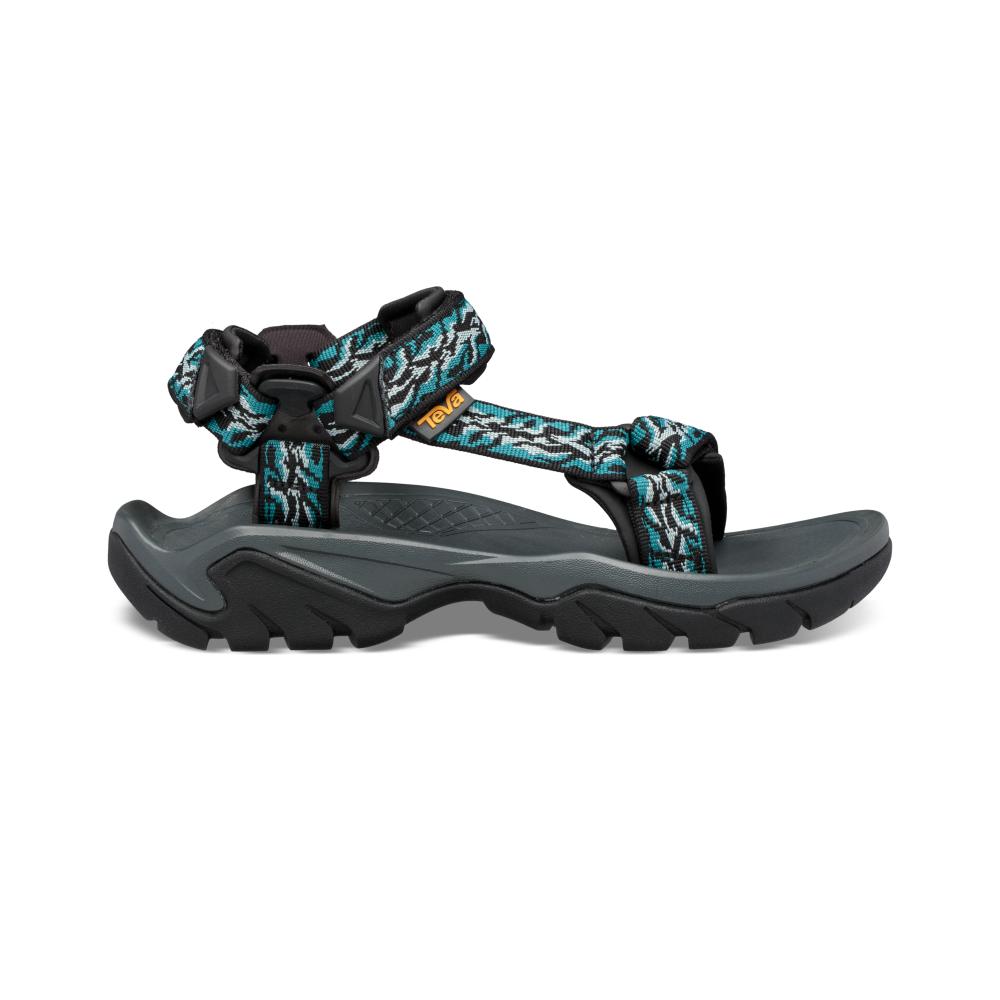 Teva Terra Fi 5 Universal Sandaal Dames
