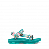 Teva Hurricane XLT 2 Sandaal Kids Multicolor