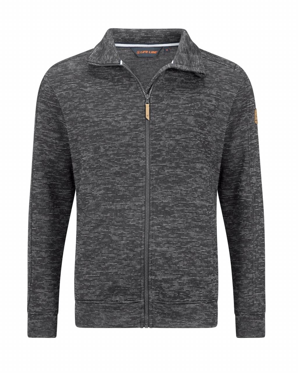 Life-Line Hexham Fleece Jacket Heren