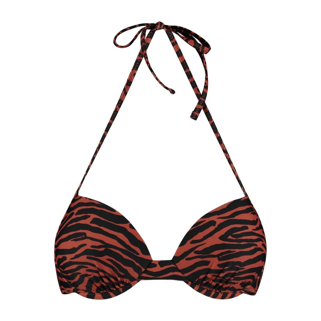 SHIWI Havana Luca Push Up Bikini Dames