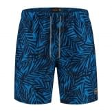 SHIWI Men Swimshort Mangrove Heren