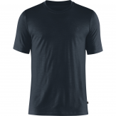 Fjallraven Abisko Wool T-shirt Heren