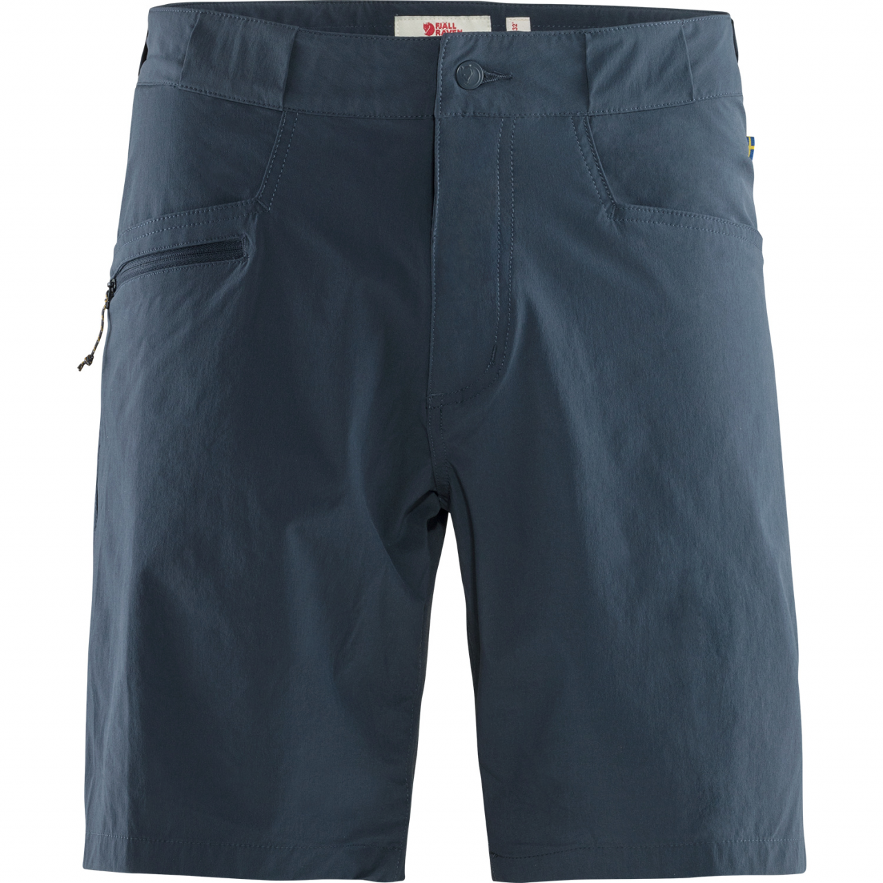 Fjallraven High Coast Lite Korte Broek Heren