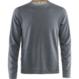 Fjallraven High Coast Lite Sweater Heren