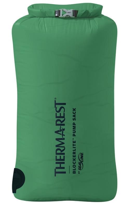 Therm-A-Rest BlockerLite Pumpsack