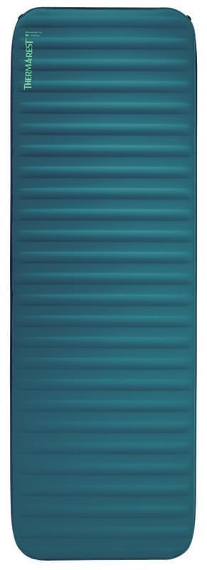 Therm-A-Rest MondoKing 3D XXL Slaapmat - Blauw