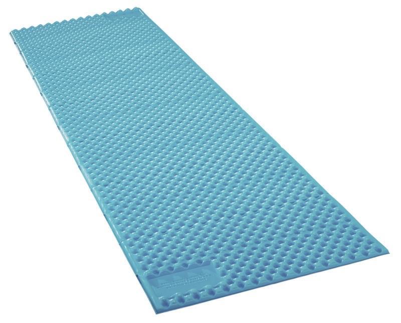 Therm-A-Rest Z Lite SOL Regular Slaapmat - Blauw