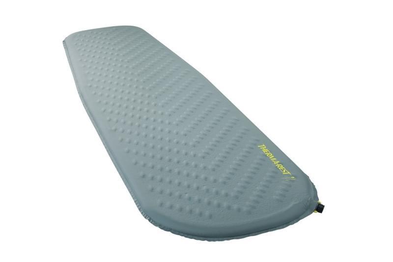 Therm-A-Rest Trail Lite Regular Slaapmat