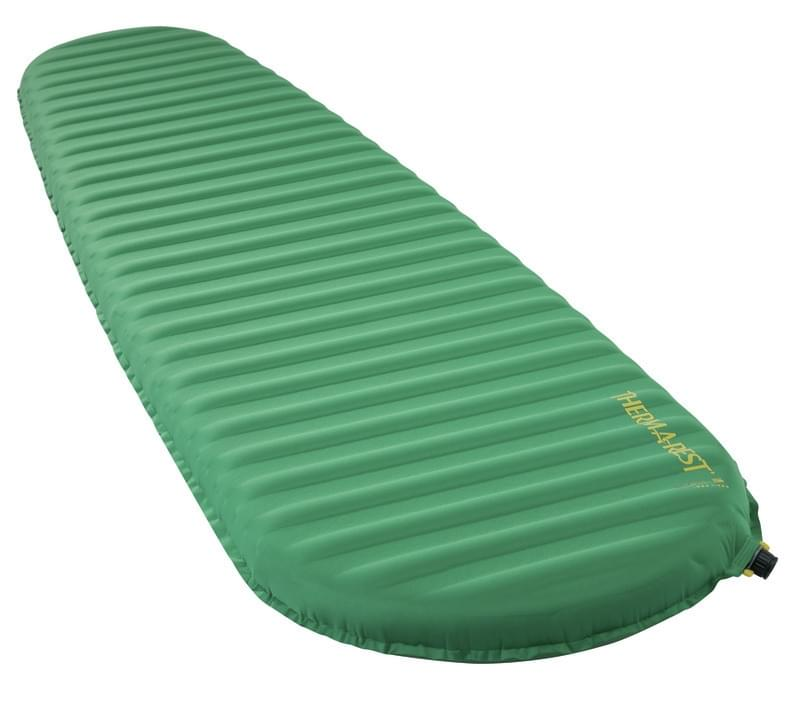 Therm-A-Rest Trail Pro Regular Slaapmat