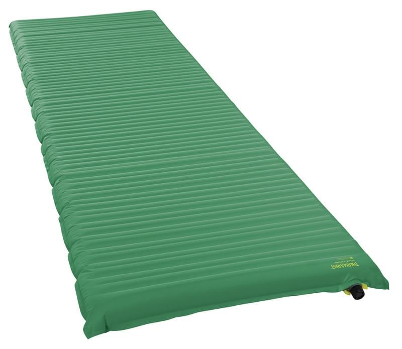 Therm-A-Rest NeoAir Venture Large Slaapmat - Groen