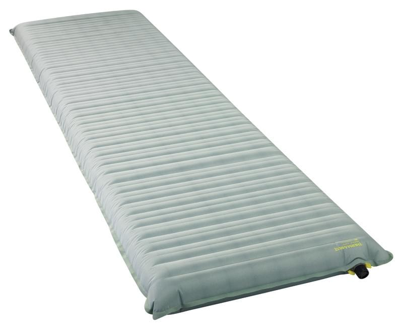 Therm-A-Rest NeoAir Topo Regular Wide Slaapmat