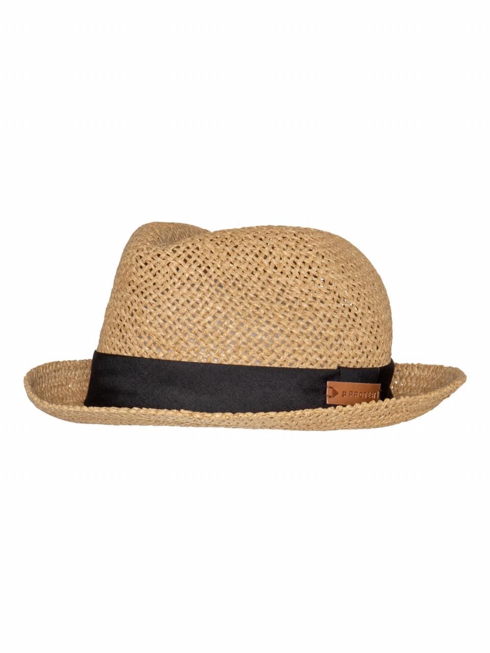 Protest Washington 20 Hat