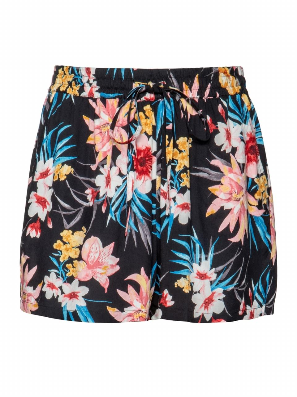 Protest Jeanne Shorts Dames
