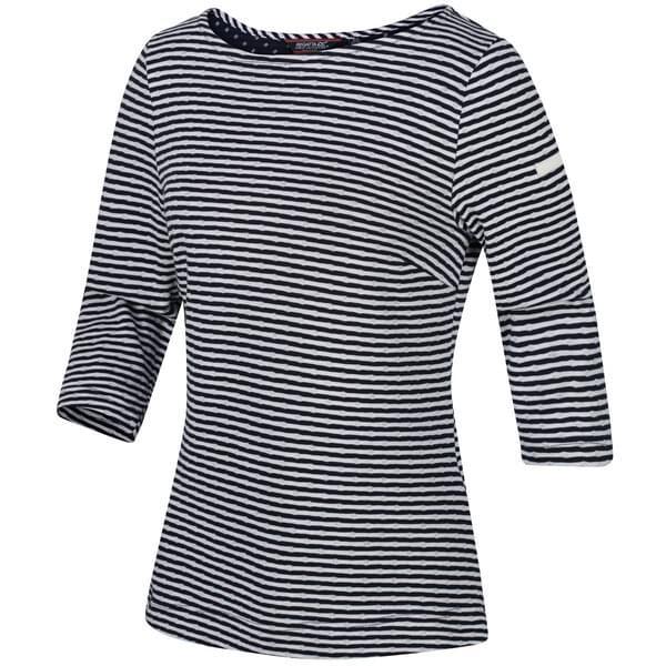 Regatta Helanie Shirt Dames
