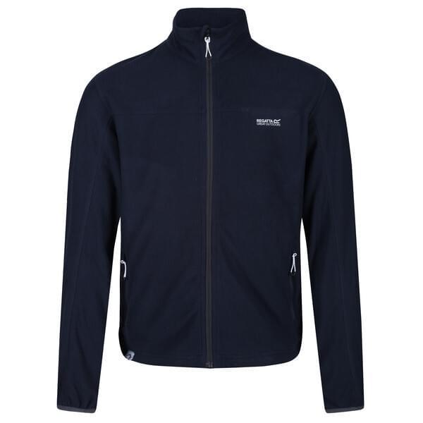 Regatta Stanner Fleece Jacket Heren