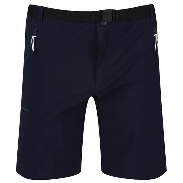 Regatta Xert Stretch Short III Korte Broek Heren