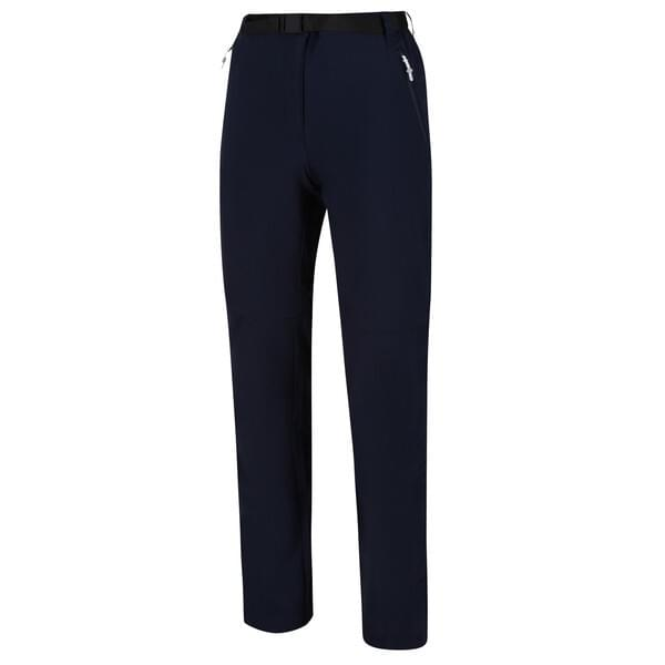 Regatta Xert Stretch Zip-Off III Afritsbroek Dames