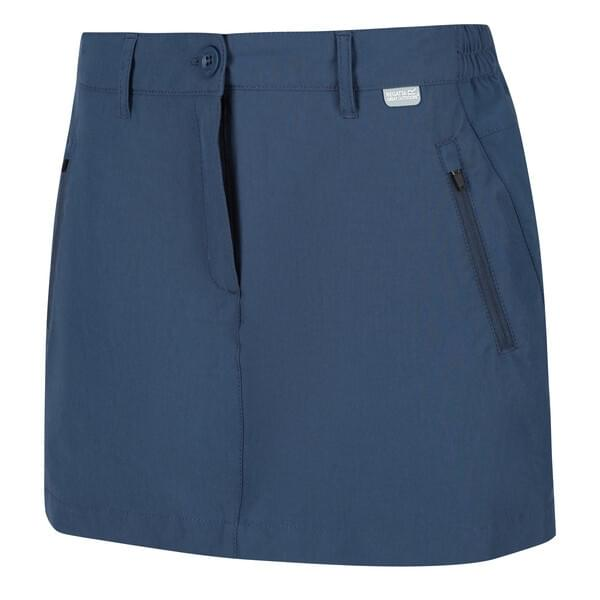 Regatta Highton Skort Dames