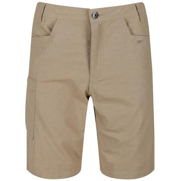 Regatta Delgado Short Korte Broek Heren