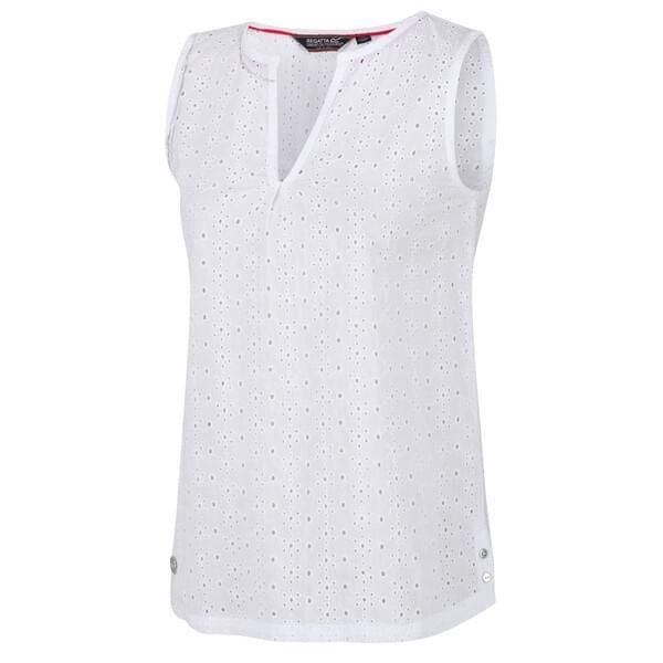 Regatta Jadine Shirt Dames