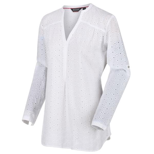 Regatta Maelie Blouse Dames
