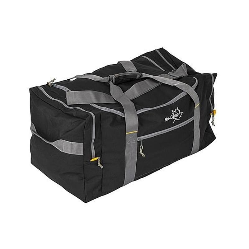 Bo-Camp Oxford Duffel M